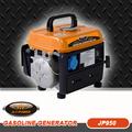 Generador de Gasolina 950