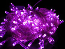 led adornment series,star shape led string lights,christmas curtain lights stars