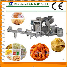 Frying Equipment for Fried Snack
