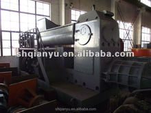 Red Clay Brick Making Machine, Clay Brick Production Line Flow Chart