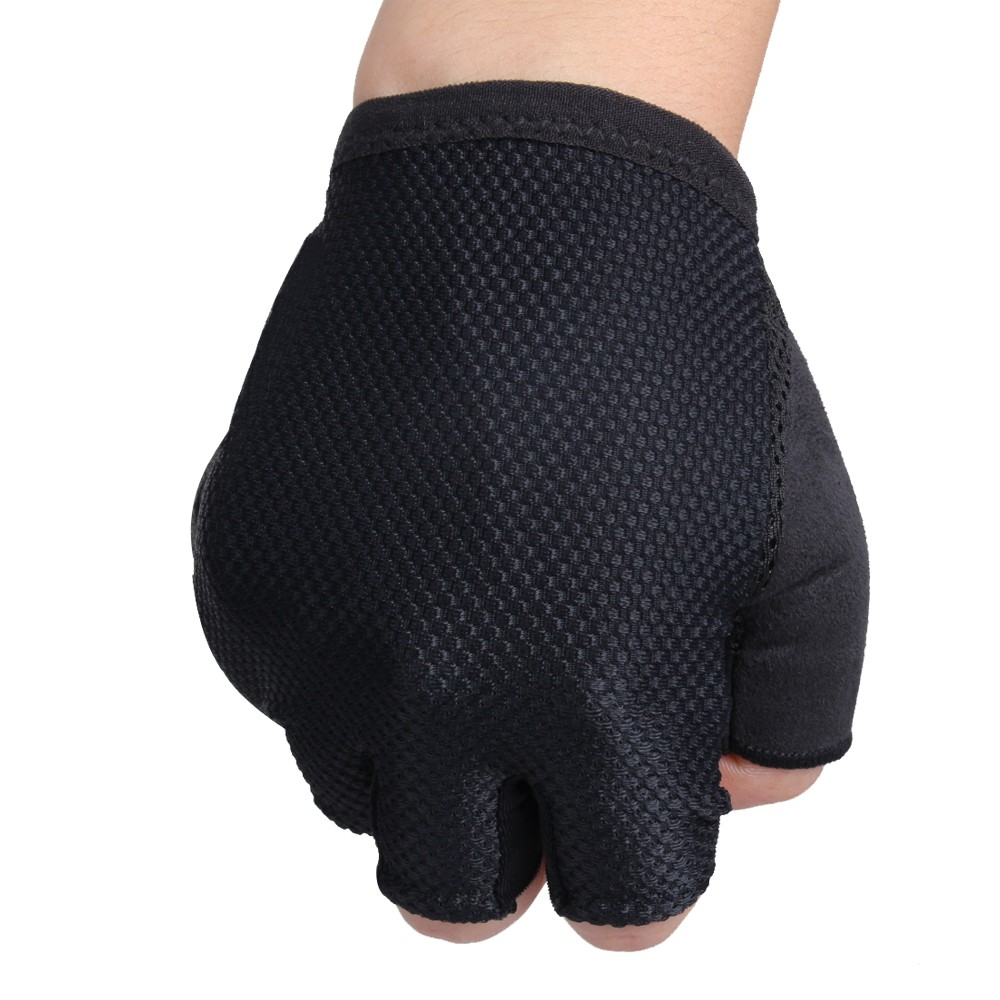 Orangetheory Workout Gloves: Durable Bicycle Gloves,Hand Protective Fitness Glove