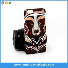 Best selling top sale perfect stylish mobile phone case on sale