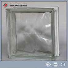 Glass block/brick with best price
