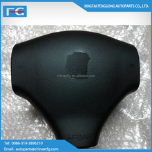 New trends Inflator Auto Airbag Cover Passenger Airbag Covers