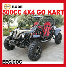 CHINA 4X4 500CC DUNE BUGGY (MC-450)