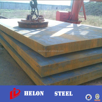 hot rolled mild carbon steel plate 12mm thick