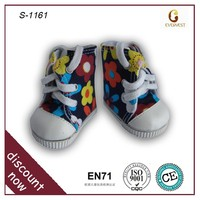 baby toy baby born doll shoes/doll shoes wholesale/american doll shoes