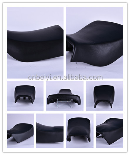 cushion dayang tricycle spare parts12_.jpg