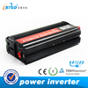 Clearance sale 500w 12v dc to 220v ac pv solar power inverter