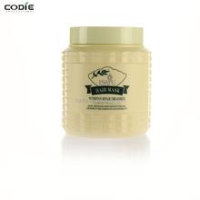 Best asian hair care items for perm hair oil cream