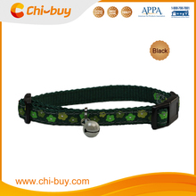 Boutique Cat Collar,New Flowers Cat Collar, Free Shipping On Order $49