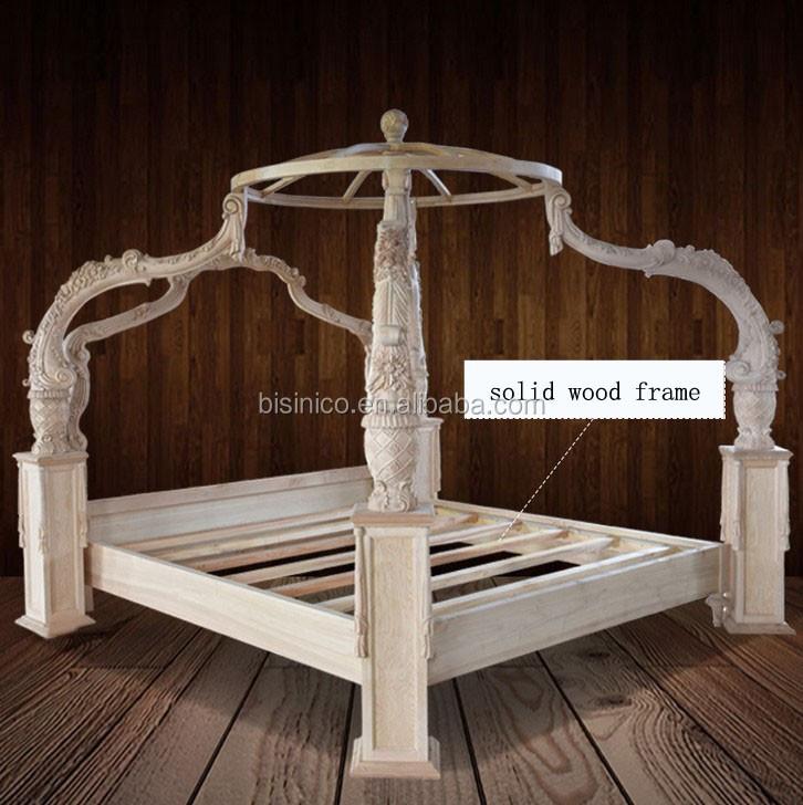 solid wood frame.JPG