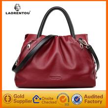 female bag manufacturer 2015 bucket bag sedex handbag