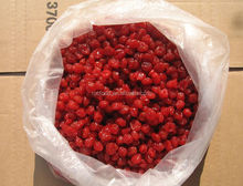 Open Air,Common Cultivation Type and Snack,Preserved,Dried Style Dried Cherry