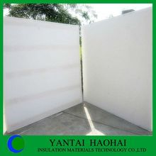 1050-1150 degree fantastic deal JN series Calcium Silicate Board/slabs/panels/sheet for all factories safety refractory material