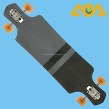 New Design Skateboards Longboard Complete Original longboards