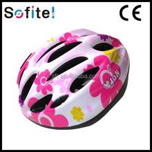 2015 hot sell plastic helmet, motorcycle helmet, dirt bike helmet