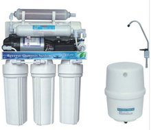 6 stage ro system / home water filters