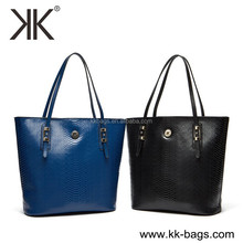 women genuine leather big bag wholesale handbags purses fashion handbags 2015