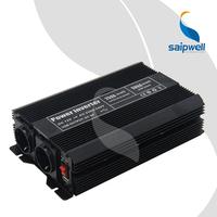 2500w 12v to 220v Modified Sine Wave Power Inverter for single phase motors