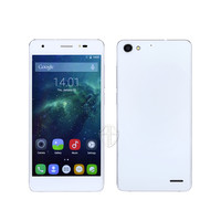 Wholesale 4G LTE WCDMA GSM lte smartphone android gps dual sim 4g, best 5 inch android smartphone
