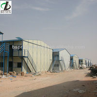 house builders prefabricated houses manufacturers