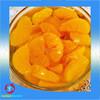 Hot Selling Orange fruits specification canned orange average weight orange