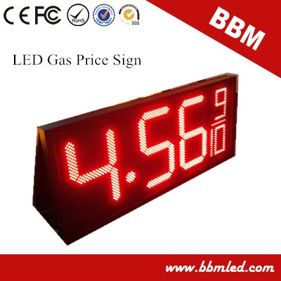 led gas price sign6.jpg