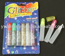 holiday supply glitter glue and glue glitter for dancing