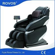 2015 new style Zero-G back chair massage