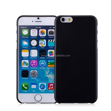 2014 Wholesale/Import Mobile Phone Accessory For IPhone 6