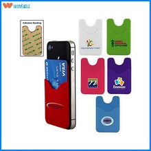 cheap good wallet, cheap good wallet brands for iphone 4/4s, fashion wholesale smart wallet