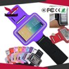 Outdoor Armband For Iphone Holder For Iphone 5 Armband Holder