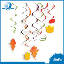 Beautiful Party Decoration Happy Wall Hangings