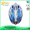 Sunshine low price premium cool bicycle helmet RJ-B002