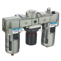 Pneumatic components Source Treatment Unit Air treatment AC1000-5000 series SMC type Air Source Treatment