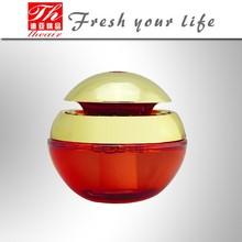 Miracle Bvlgare car air freshener car perfume
