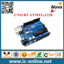 New Pro Mini atmega328 Board 5V 16M Arduinos Compatible Nano