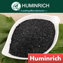 Humirnich Plant Souces Sea Weed Extract Hhydroponic Nutrients
