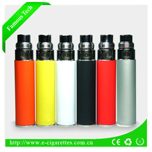 Green life ego variable voltage battery with atomizer wholesale exgo w3