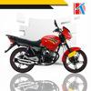 /p-detail/Excelente-producto-de-la-f%C3%A1brica-1310mm-Distancia-Entre-Ejes-150CC-enduro-motocicleta-300008000081.html