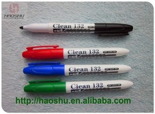 China Manufacturer Marker Pen For Drawing