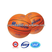 training basketballs 801A