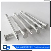 China hot sale high quality design concrete nail