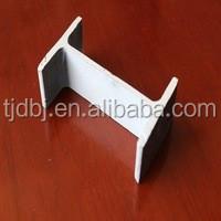 TK manufacturing company i beam steel i-beam standard length steel i-beam price list in low price!