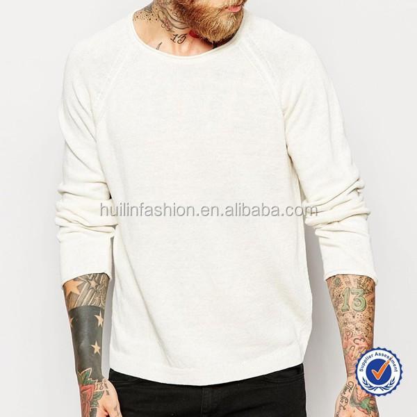 Wholesale clothing men 100 hemp t shirts knitted raglan for Mens hemp t shirts