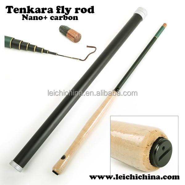 Giapponese toray in fibra di carbonio pesca a mosca for Carpa giapponese prezzo