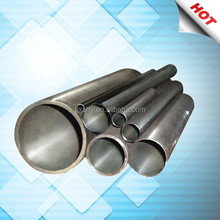 astm a355 p5 seamless alloy steel pipe