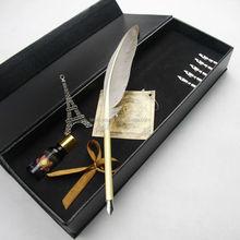 Premium gift, premium gift pen,premium gift feather pen