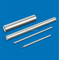 inox 410 420 430 304 316 347 cold rolled stainless steel bar